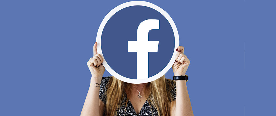 Marketing digital en Facebook