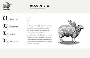 Imaginista