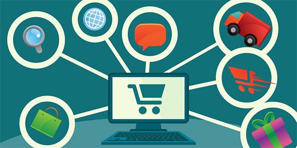 Posicionamiento en tiendas online