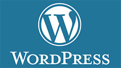 Diseño web en wordpress