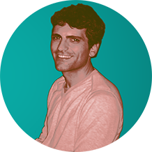 Ramón Pons Mañosa
